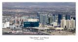 Las Vegas-200