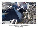 Las Vegas-201
