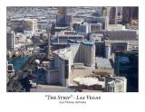 Las Vegas-202