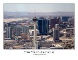 Las Vegas-213
