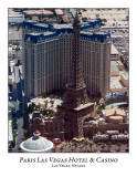 Las Vegas-214