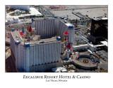 Las Vegas-217