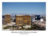 Las Vegas-218