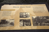 Glacial Point Hotel