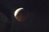Lunar eclipse sun 11 Dec 2011 00:30