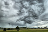 The Storm Front