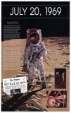 Vale Neil Armstrong