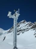 Jungfraujoch - eur27a.JPG