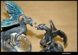 Jan 25 Dragons