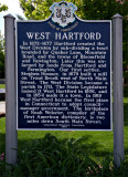 West Hartford