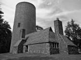 #4 Avon Old Farms School