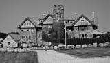 # 26 The Castle Inn