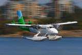 6982   DHC-6  C-FWTE (603)