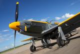 8556 P-51D  CF-VPM