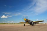 8597  P-51D   CF-VPM