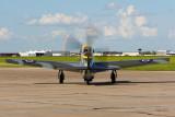 2915  P-51D CF-VPM