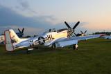 32   P-51 NL251L
