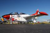 9687  T-2 Buckeye