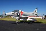 9688   A-4 Skyhawk