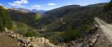 Gamtoos Valley (Die Hel)- South Africa