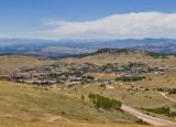 4650 Cripple Creek, Colorado
