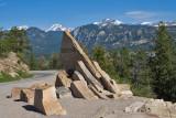 4664 Estes Park, Colorado