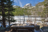 4683 Bear Lake, Colorado
