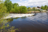 4825 Fraser River- see note