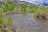 4839 Colorado River...see note