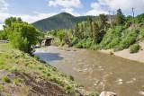 4850 Colorado River