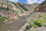 4851 Colorado River