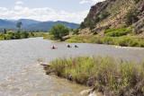 4871 Arkansas River - Colorado