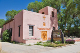 4887 Taos, New Mexico