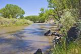 4890 Rio Grande - New Mexico