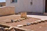 4892  St. Joseph's, Laguna Pueblo - New Mexico