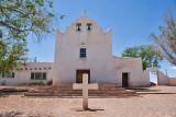 4893  St. Joseph's, Laguna Pueblo