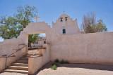 4894  St. Joseph's, Laguna Pueblo
