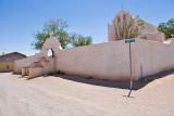 4895  St. Joseph's, Laguna Pueblo