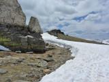 jim 10 Rocky Mountain National Park, Colorado