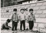 Iwakuni  boys 1