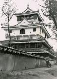 Kintai Castle 2