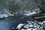 Merced River, #2