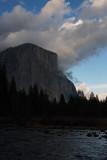 Last Light, El Capitan