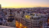 Madrid25.JPG