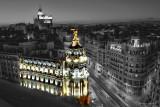 Madrid30.JPG