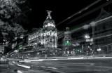 Madrid34.JPG