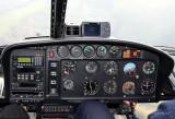 Helico73.JPG