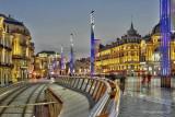 Montpellier30.JPG