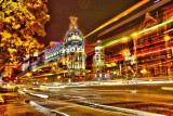 Madrid397HDR.JPG