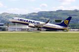 RyanairLFLS11.JPG